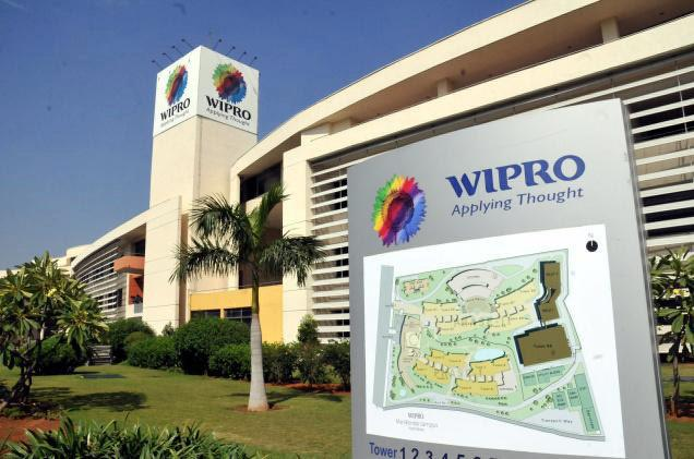 WiproBF27jun2013