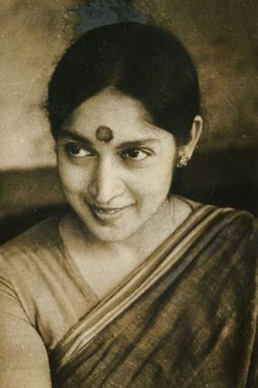 Artist, actor and political activist Snehalatha Reddy was incarcerated in the Bangalore Central Jail during the state of Emergency declared in June 1975, first under the Defence of India Rules and then under Maintenance of Internal Security Act with no hearing. No charges were filed and she had no recourse to a court of law. She died on January 20, 1977, before the Emergency was lifted. / by Special Arrangement / The Hindu